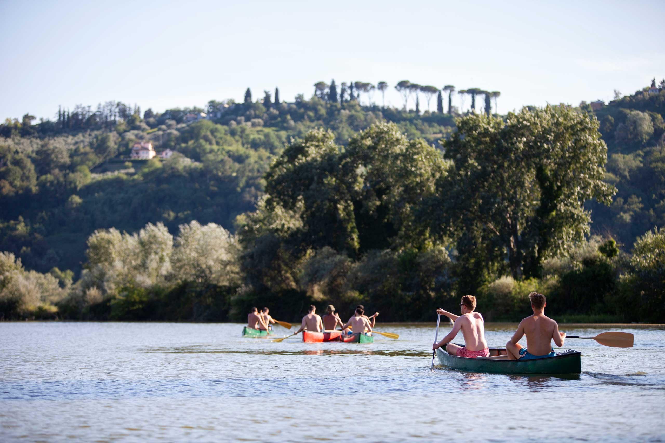 home-tevere-point-teverexplora-caona-kayak